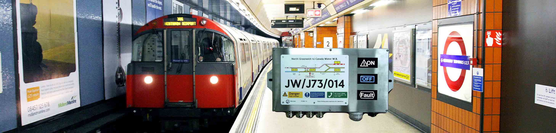 London-underground-P-CRID